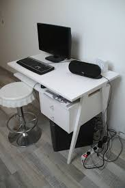 mobilier bureau maison petit bureau pour ordinateur mobilier bureau maison lepolyglotte