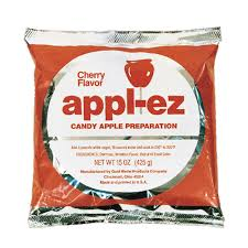 candy apple supplies wholesale candy apple supplies popcorn supply