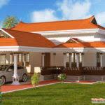 New Home Designs Kerala Style Beautiful New Model House Design Kerala Home Designs Houses Kaf