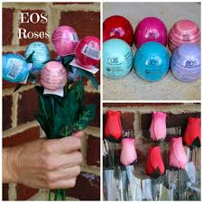 Unique Photo Gifts by Dance Recital Gift Ideas Eos Roses Roses Wooden Roses Eos Lip