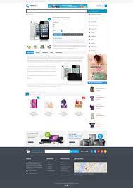 lexus accessories online lexus shopping pro opencart theme by themelexus themeforest