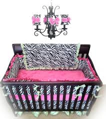 Zebra Print Baby Bedding Crib Sets 42 Best Zebra Baby Room Decor Images On Pinterest