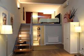 Space Bedroom Ideas by Bedroom Ideas For Small Rooms Best Home Design Ideas