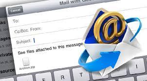 membuat email baru lewat gmail cara membuat email baru di gmail yahoo dan hotmail