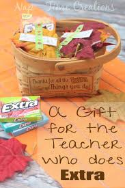 thank you thanksgiving 49 best giving thanks images on pinterest extra gum teacher