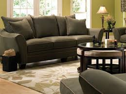 raymour flanigan living room sets clark living room collection