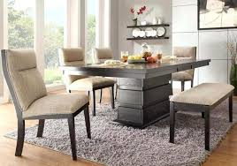 inexpensive dining room sets inspiring ideas dining room table sets with bench 15 dining room