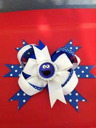 sesame ribbon 106 best z sesame bow images on sesame streets