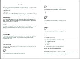 writers resume exle resume writing tip resume template ideas
