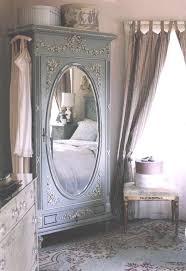deco chambre shabby deco chambre shabby chambre shabby chic tapis bleu a motifs
