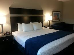 parkway hotel saint louis mo booking com
