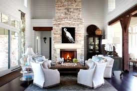 home and design magazine naples fl awesome home and design magazine naples ideas decorating design