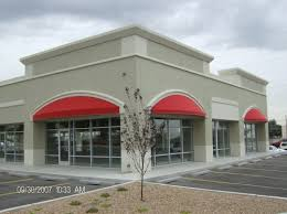 Awnings For Shops Rader Awning Awnings U2013 Commercial