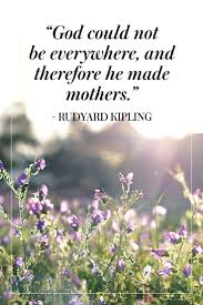 43 best happy mother u0027s day images on pinterest mothers love