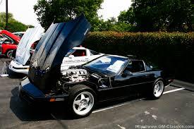 police corvette zr1 corvette home page