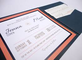 navy wedding invitations navy and coral wedding invitations plumegiant