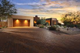 marana az real estate