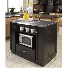 kitchen rolling island kitchen narrow kitchen island granite kitchen island with