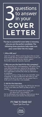 what is cover letters best 25 cover letters ideas on cover letter tips