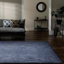 Modern Rugs Perth Modern Floor Rugs Nz Newyeargreetings Co
