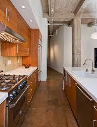 bamboo kitchen cabinets florida u2013 home design plans considering