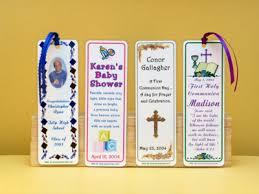 bookmark favors bookmark favors bookmark party favors personalized custom