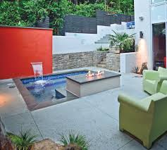 small pools and spas outdoor spas small pools atlanta home improvement
