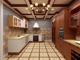 Latest Kitchen Interior Kitchen Cool Kitchen Style Design Traditional Kitchen New