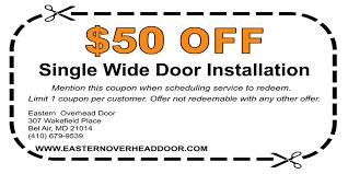 Overhead Doors Baltimore Garage Doors 410 679 9539 Baltimore Cecil Harford County