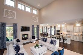 Heartland Luxury Homes by New Cavanaugh Home Model At Fulton Crossing Mars In Pa Heartland