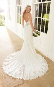 portland wedding dresses wedding dresses crepe skirts pearl and lace applique