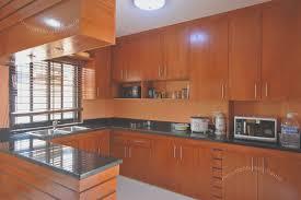 kitchen best software for kitchen cabinet design home design
