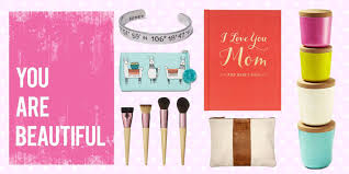 great s day gifts 50 best mothers day gifts inexpensive ideas for s day