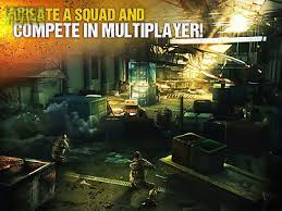 modern combat 3 apk free modern combat 5 esports fps for android free at apk here
