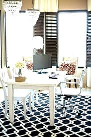 top home decorating blogs home decorator blogs apartment decorating blogs wonderful ideas