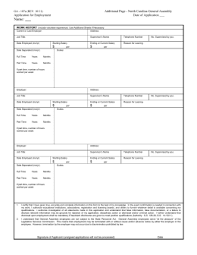 template for employee profit sharing agreement