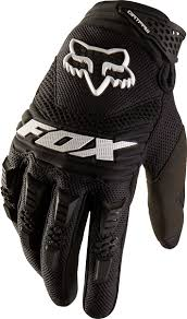 fox motocross gloves fox dirtpaw race gloves bateman u0027s bicycle company toronto on