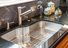 Best  Franke Undermount Sink Ideas On Pinterest Undermount - Kitchen sinks franke