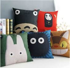 Armchair Cushion Covers Best 25 Sofa Cushion Covers Ideas On Pinterest Couch Cushions