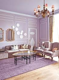 lavender living room lavender room teenage girls bedrooms lavender room color upsite me