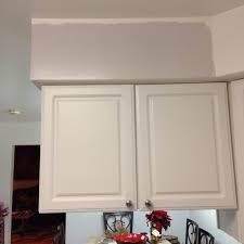 should i paint my kitchen cabinets white what color should i paint my kitchen with white cabinets gorgeous