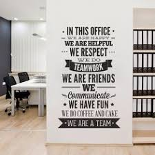 Corporate Office Decorating Ideas Corporate Office Supplies Office Wall Office Decor