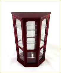 curio cabinet ikeaurioabinet outstandingabinets pictureoncept