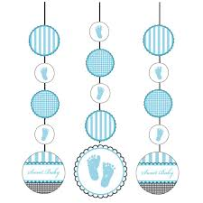 baby nursery colorful nursery hanging cutout for decorations