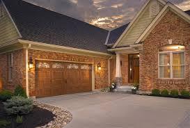 2 car garage door price garage garage door opener maintenance double opening garage