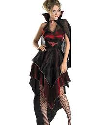 Scary Womens Halloween Costumes 23 Devil Costume Idea Images Cosplay Costumes