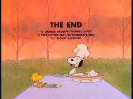 of walt disney snoopy vs the lawn chair 40 years later
