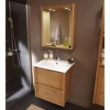 wc retro leroy merlin leroy merlin meuble de salle de bains fjord marron furniture