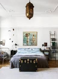 Artsy Home Decor 174 Best Bedroom Diy Home Decor Inspiration Images On Pinterest