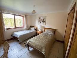 Luxury Holiday Homes Northumberland by The Paddock U0027 Foulden A Luxury Self Catering Holiday Home Berwick